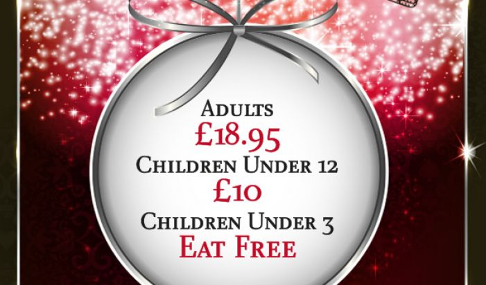 Childrens_christmas_parties_Pontefract