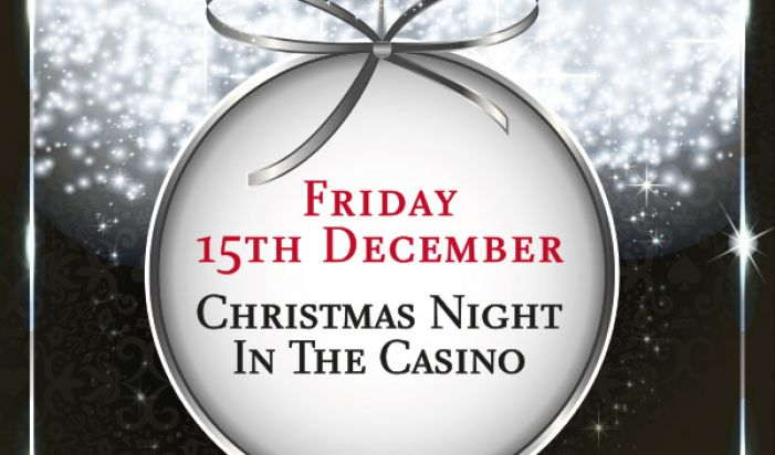 Christmas_event_Pontefract_casino