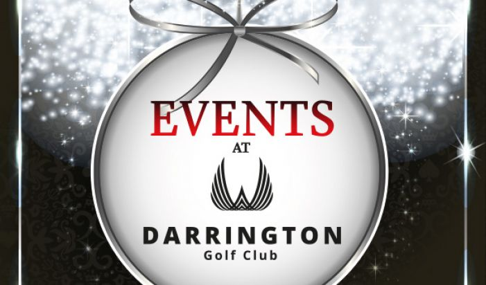 Christmas_events_Pontefract
