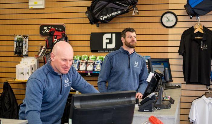 JPEGS_for_Web_Darrington_Golf_Shop_2018_5