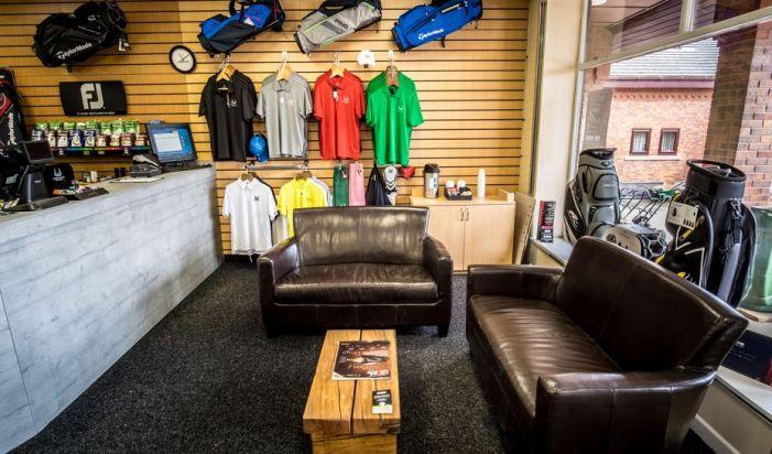 JPEGS_for_Web_Darrington_Golf_Shop_2018_8